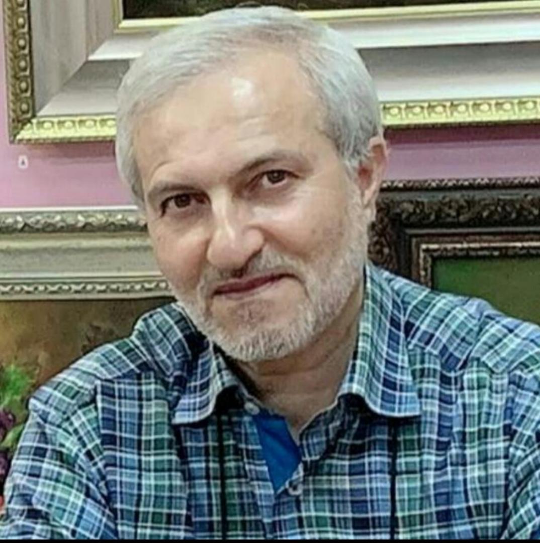 محمد-بدر